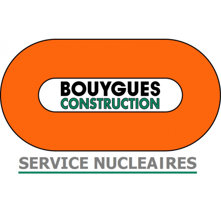bouyguesconstruction