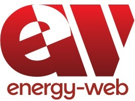 energy_logos-rouge3-copie